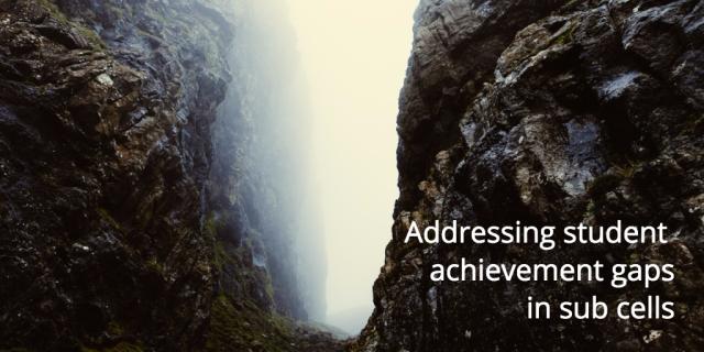 Achievemnt_Gap2