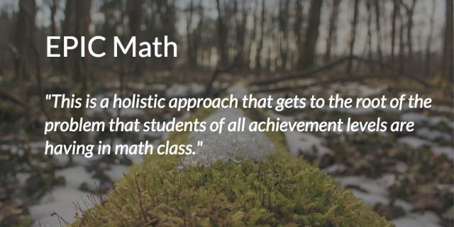 EpicMath